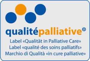 Label QualitéPalliative