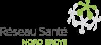 RSNB_Logo
